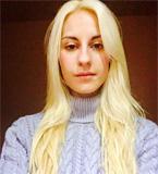 dr_lila_popa_profile