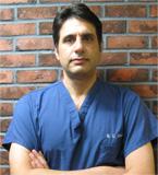 dr_khakwany_profile
